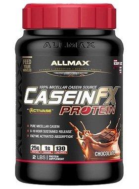 AllMax Nutrition Casein FX