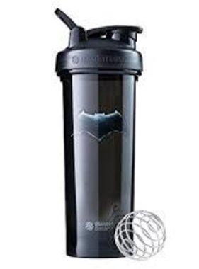 Blender Bottle Blender Bottle,DC Comics Batman Pro32 shaker, 32oz
