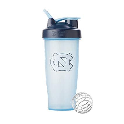 Blender Bottle Blender Bottle NCAA Collection