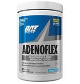 German American Technologies Adenoflex