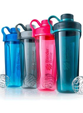 Blender Bottle Blender Bottle Radian - Tritan