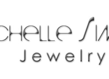 Michelle Simon Jewelry