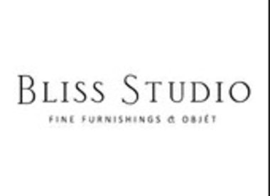 Bliss Studio