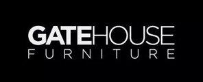 Gate House Furniture