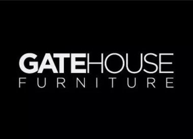 Gate House Furniture
