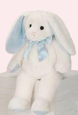 Blue Floppy Bunny