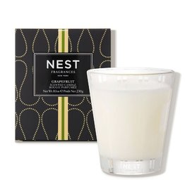 Nest Candle Grapefruit Classic Candle