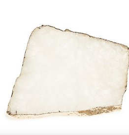 KIVA Large Platter