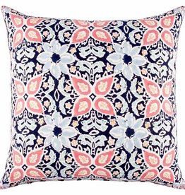 Rasi Euro Pillow with Insert