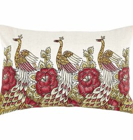 Pamodo Decorative Pillow with Insert