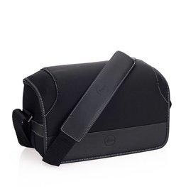 Bag: System Case Nylon Black (M)**