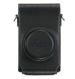 P80-57 X1/X2 Case Black (18755)