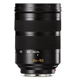 24-90mm / f2.8-4 ASPH Vario-Elmarit (E82) (SL)