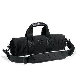 Bag - Traveler Tripod Cordura