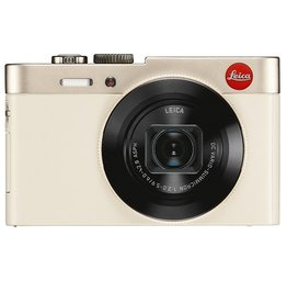 Leica C (Type 112) Light Gold