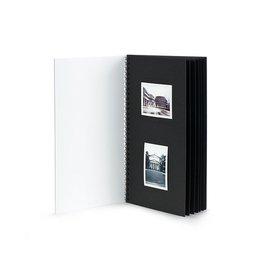 Sofort Photo album