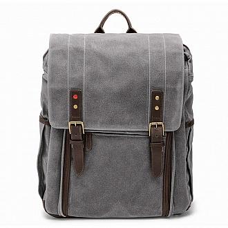 ONA for Leica: Camps Bay Smoke Bag