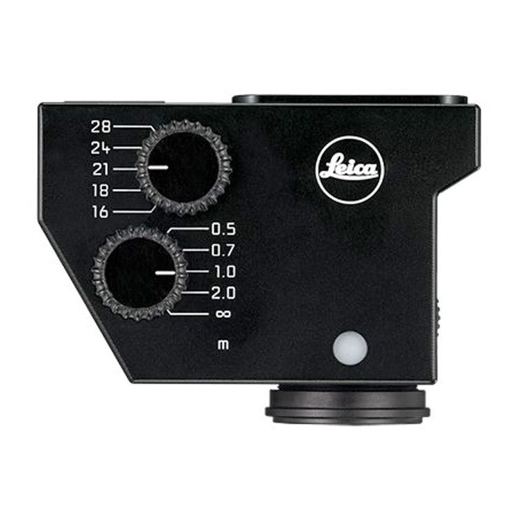 Universal Wide Angle Finder 16/18/21/24/28