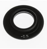 Correction Lens -0.5