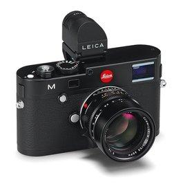EVF 2 for X Vario / X2 / X-E / Leica M