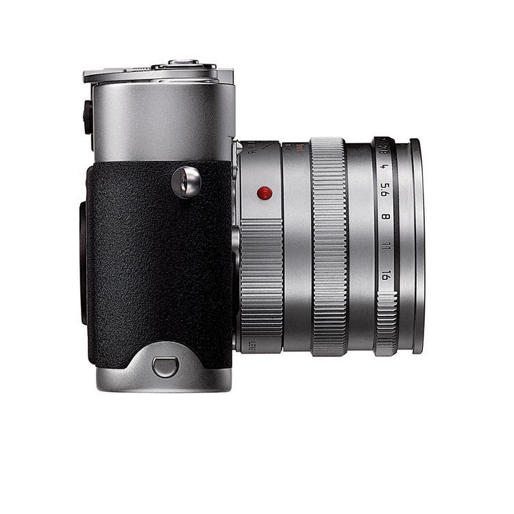 MP 0.72 Silver
