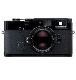 10302 MP 0.72 Black