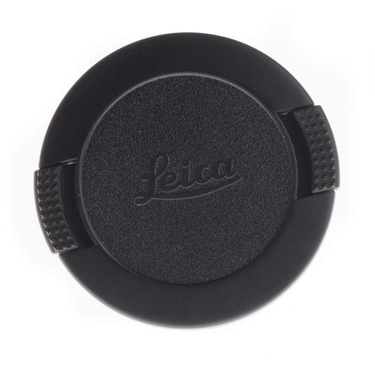 Lens Cap - E39
