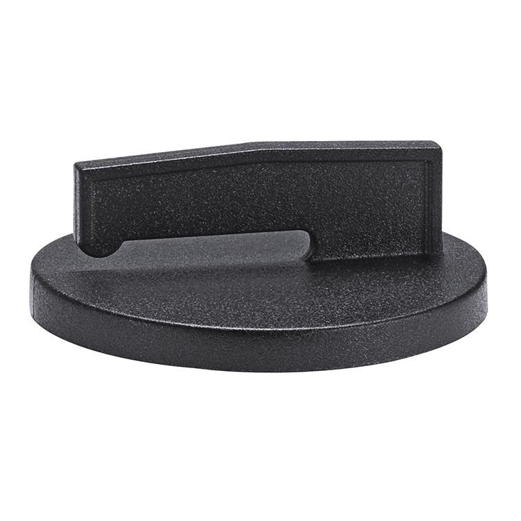S - Camera Eyepiece Cover