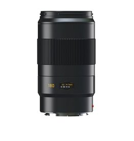 180mm / f3.5 APO Tele-Elmar (E72) (S)