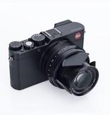 Auto Lens Cap - D-lux (Type 109)