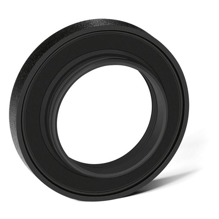 Correction Lens II, +0.5 dpt for M10