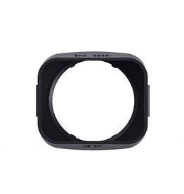 Lens Hood - 35mm / f2.0, 28mm / f2.8**
