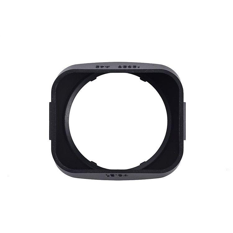 Lens Hood - 35mm / f2.0, 28mm / f2.8