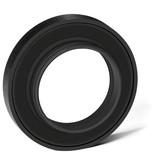 Correction Lens II, -1.0 dpt - M10
