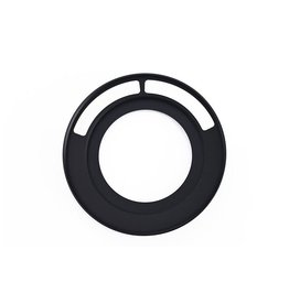 Adapter - E67 Filter for 16-18-21 / f4.0