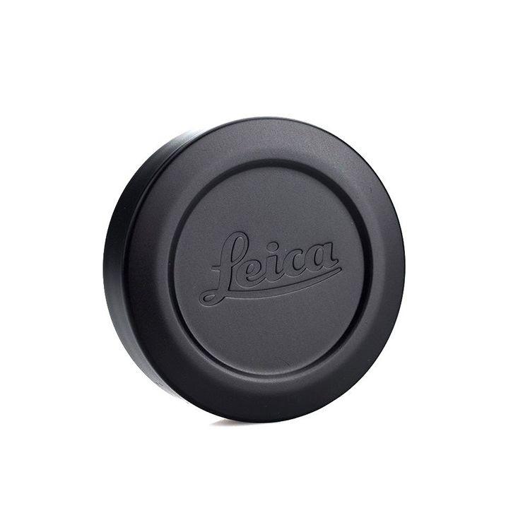 Lens Cap 75mm and 90mm f/2.5 Metal