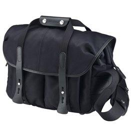 BIL - Billingham Billingham: 307 Fibrenyte Black Bag