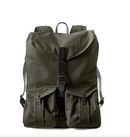 P80-44 Bag - Filson MAGNUM - Harvey Backpack