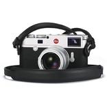 Camera Strap - Black M