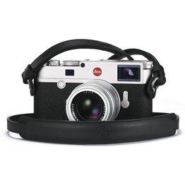 Leica Neck strap, black