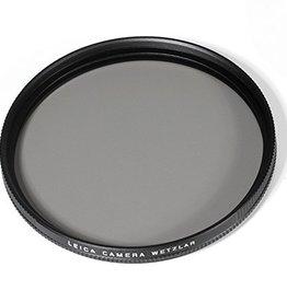 Filter E55 Circular Polarizer