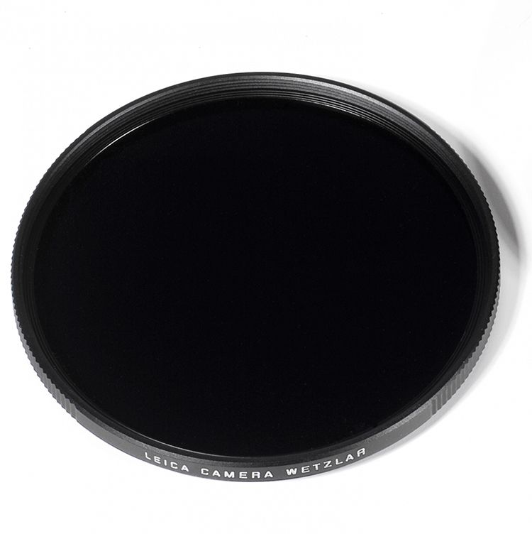 Filter - ND E55 16x