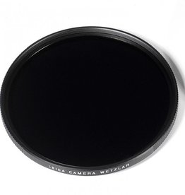Filter ND 16x E60 Black