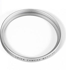 Filter UVa II E60 Silver