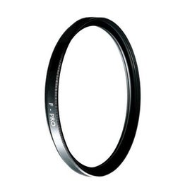 P80-57 B+W 46mm UV IR Cut Filter
