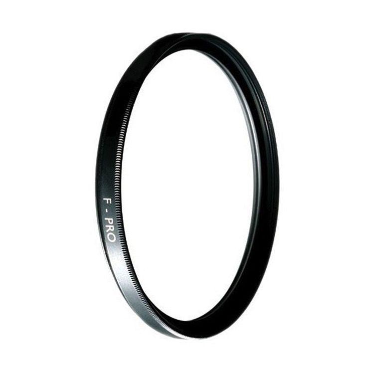 P80-57 B+W 46mm UV IR Cut Filter