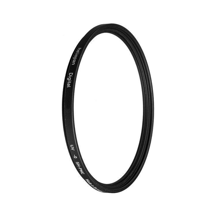 P80-57 Heliopan ES 60 UV filter