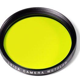 Filter - E46 Yellow