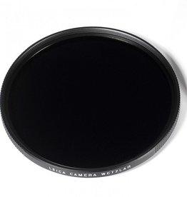 Filter ND 16X E95 Black