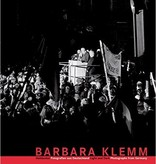 P80-42 Barbara Klemm: Light and Dark with text by Ursula Zeller and interview by Matthias Flugge